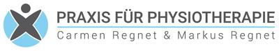 Physiopraxis Pyrbaum